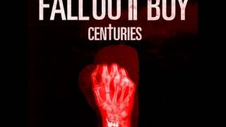 Centuries Remix