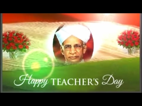 jnv banglore, teachers day by 24th batch