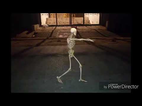 Funny video   #Ghost humorous video