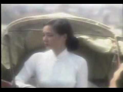 Ca khúc Hà Nội-Chi Tôi