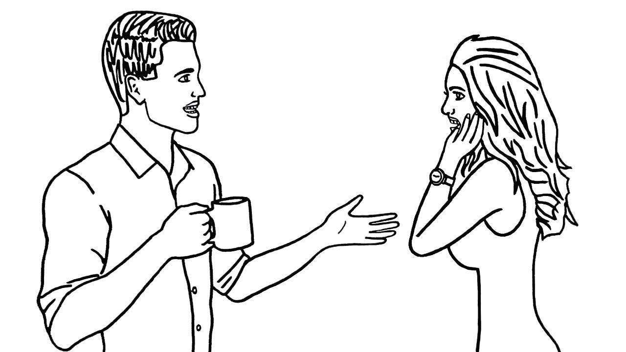 fragen die man beim kennenlernen stellen kann