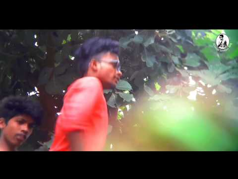 Selfie Bebo (Mantu Chhuria)Sambalpuri Hd...