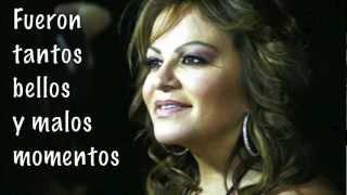 Yo Te Extrañare - Lupillo Rivera Letra