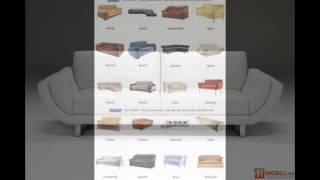 Диваны кожаные киев(Диваны кожаные киев http://divani.vilingstore.net/divany-kozhanye-kiev-c012339 Кожаные диваны. Как получить скидку? Сумма покупки......., 2016-05-26T10:31:22.000Z)