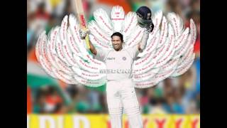 Sachin retirement | Webdunia | Webdunia Videos | Webdunia Hindi Videos | Webdunia.com