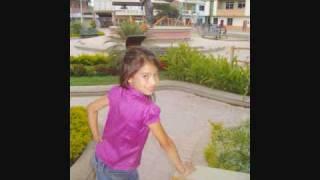 Ecuadors Next Top Mini Models