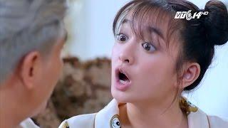 """(VTC14)_""""Em chưa 18"""" là phim Việt có doanh thu cao nhất lịch sử"""