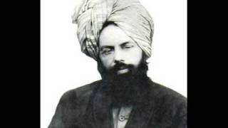 ISLAMI ASOOL KI PHILOSOPHY (URDU AUDIO) BY HAZRAT MIRZA GHULAM AHMAD  PART 14/33