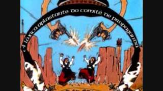 Os papaqueixos - Teknotrafikante [farloppo ma non troppo]