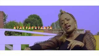 Romantic - Queen Cha (Official Lyric Video)