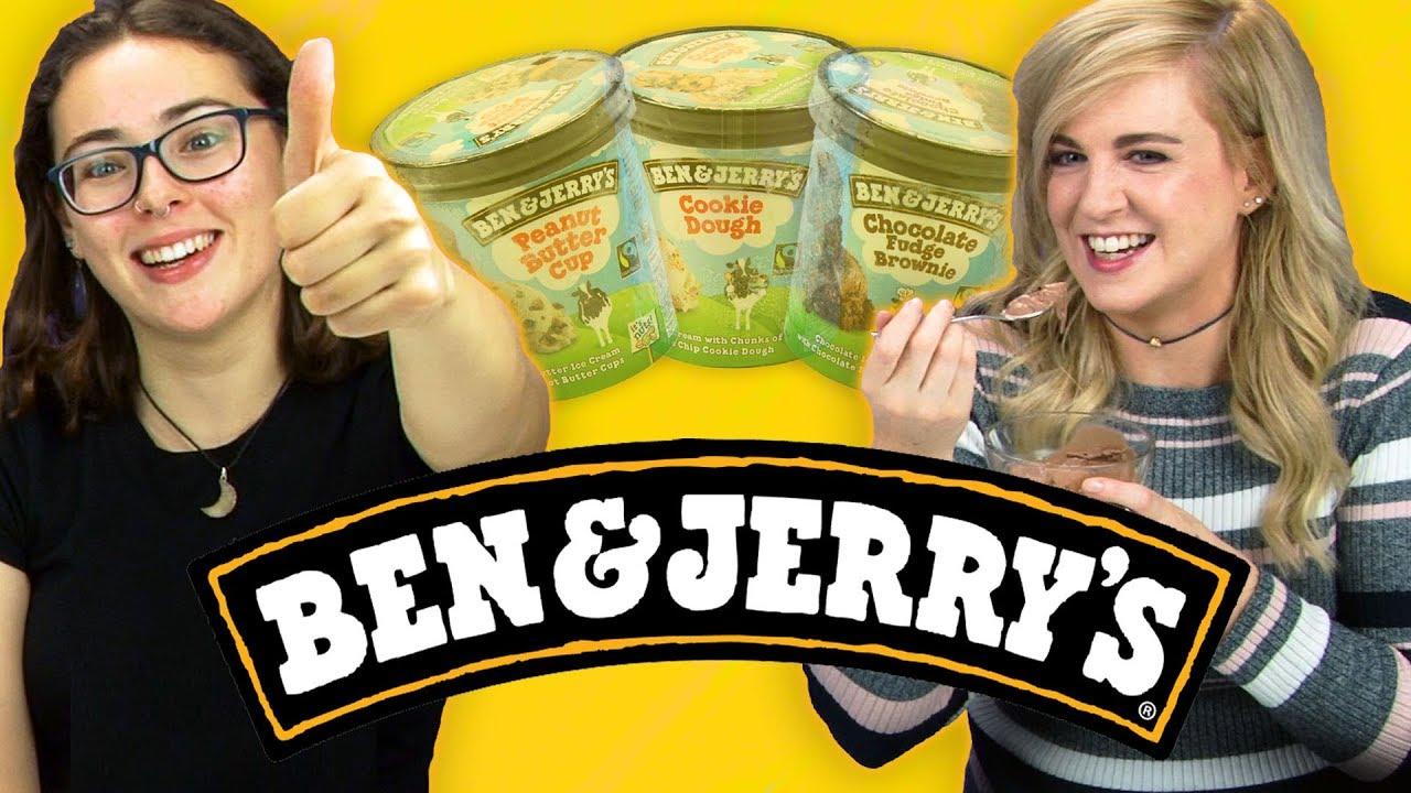 irish-people-taste-test-ben-jerry-s