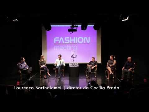 Negócios da Moda | Fashion Meeting