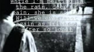 Blackfield Pain Lyrics