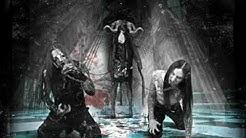 Belphegor - Swarm Of Rats