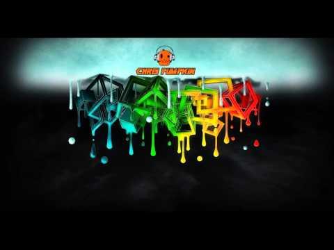 Chris Pumpkin - Life in Color  Contest Mix El Salvador