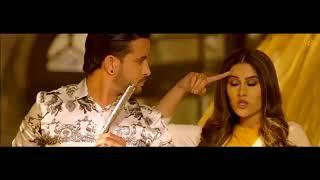 Defaulter R Nait Ft. Gurlez Akhtar Latest Punjabi Song WhatsApp Status