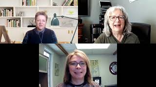 Market Update with Gwen Price, Trina Tallon and Lana Watier