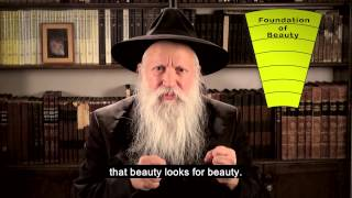 Counting of the Omer #20 The Bond and the Beautiful