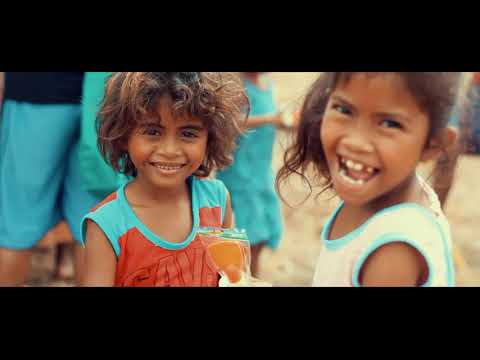 Sitio Banawen Outreach Program (Aeta Community)