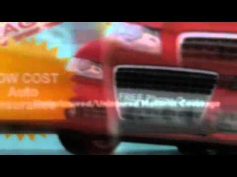 Low Cost Auto Insurance Roselle Nj 908 587 1600 Gary S Insurance