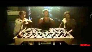 Allah Ke Banday 2010   hindi movie   Official Theatrica Trailer