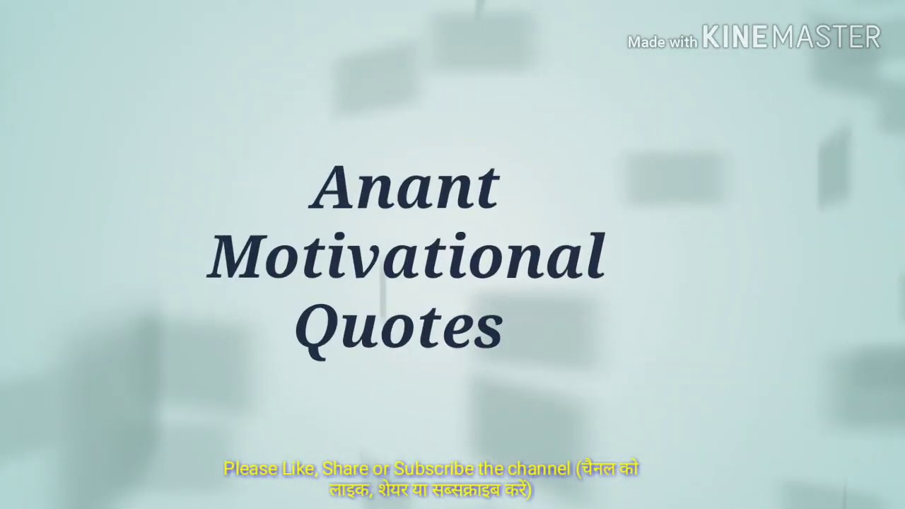 positive quotes in hindi | english| 22012020 | positive