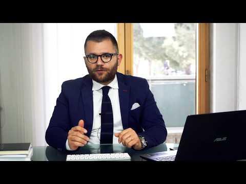 FOIA e accesso agli atti delle PA - Avv. Giovanni Russo