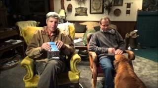 Paul Gautschi & David Devine - Growing Food God's Way - L2Survive with Thatnub