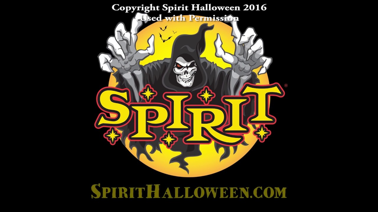 spirit halloween 2016 animatonics cinematic quality boogie man zombie skeleton halloween youtube - Spirit Halloween 2016