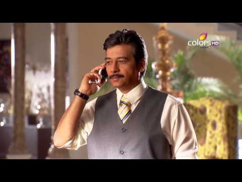 Beintehaa - बेइंतेहा - 21st Feb 2014 - Full Episode(HD)