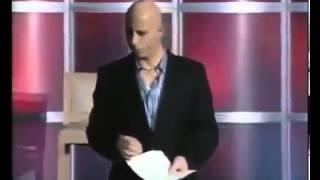 Рэнди Гейдж   Нация дупликации   Урок 2   Как найти кандидатов  Работа на теплом рынке  youtube orig