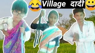 WhatsApp comedy videos in Hindi | Tik Tok funny videos 2019 |#funny | funny videos slip|make joke of