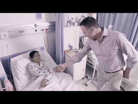 Netcare Profile Video
