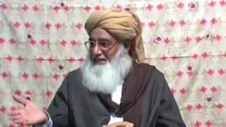 IMAM KO QURBANI KI KHAL DI JA SAKTI HAI k nai  ? Muftiye Azam Pakistan