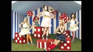 5Dolls - Like This or That (mp3/dl) Mp3