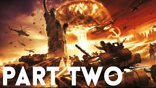 The Truth About... World War III: Part 2 - Truthloader