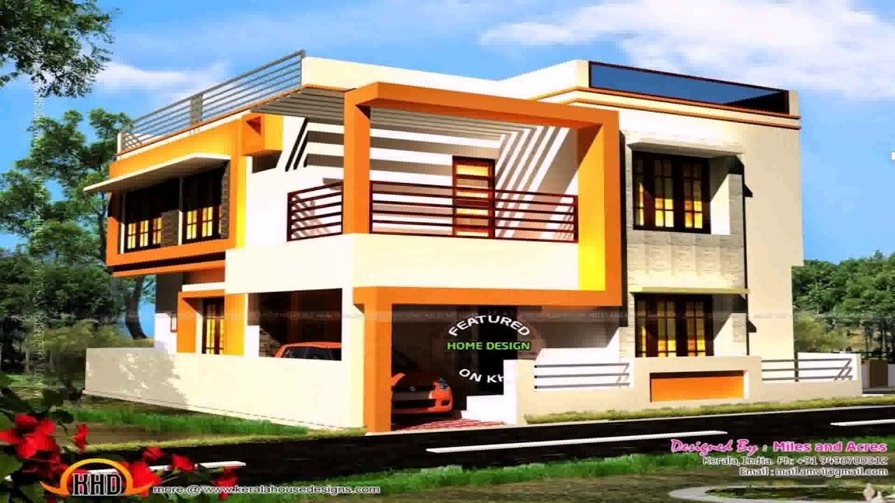 Online Exterior Home Design Tool Free