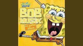 Bob Musik (Es geht los)