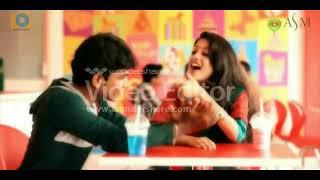 tamil album song Kannu kulla nikkira en kadhaliye