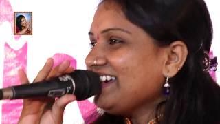 Sonal Sangar Dandiya Ras | સૈયર મોરી રે-  ગાયું ના ગોવાળિયા | Jakho-Kutch | 2016