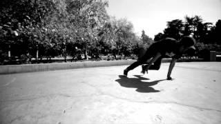 Baixar Why I Dance - Luigi Rosado