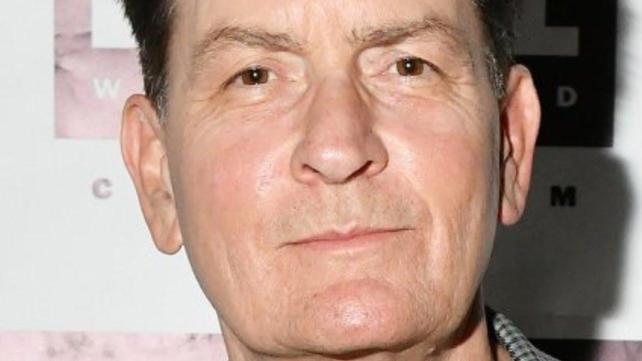 Actors Accused Of Truly Disturbing Crimes