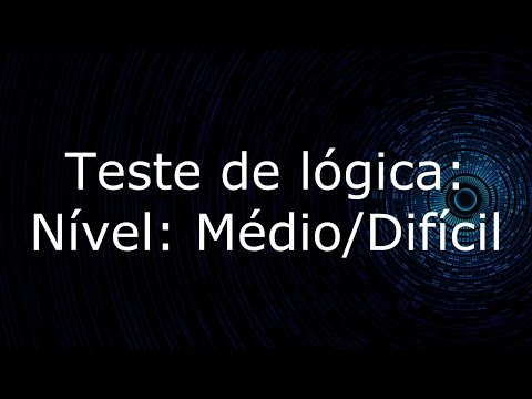 teste-de-lógica:-médio-ao-difícil