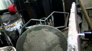 для литейки потолочная плитка(, 2015-03-05T22:05:11.000Z)