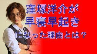 関連サイト http://www.asahi.com/and_w/interest/entertainment/CORI20...