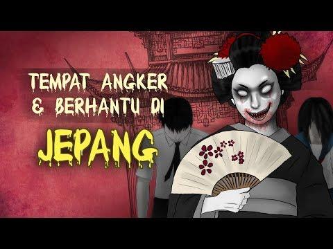 tempat-angker-berhantu-di-jepang-#horortime-|-cerita-misteri-horor-&-kartun-hantu
