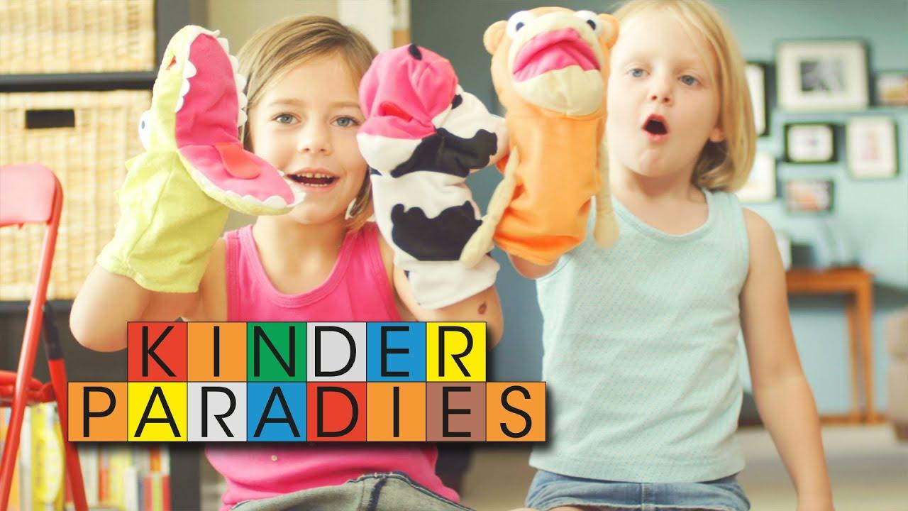 Möbel Martin Neueröffnung Saarbrücken Kinderparadies Youtube
