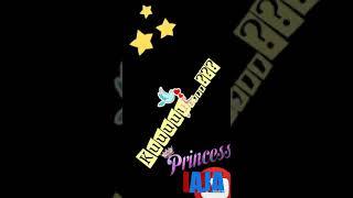 Video status WA,,,lagu Banyu langit