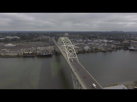 Future: Portland 2