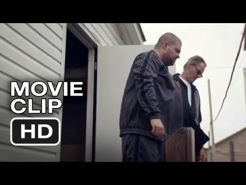 Killing Them Softly 2012 Movie  1  Brad Pitt, Andrew Dominik Movie HD